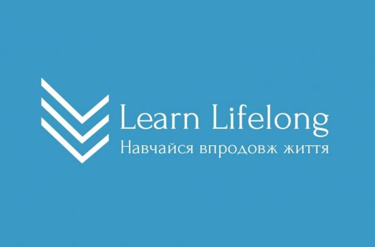 Online platform for non-formal education in Ukraine